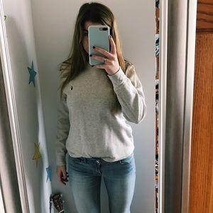 RALPH LAUREN Sweater!